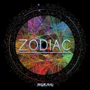 Cover of track Zodiac by Teqtoniq/ViNL