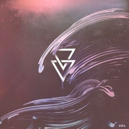 Cover of album Emotion by LUMNI