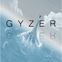 Avatar of user Gyzer
