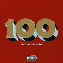 Cover of track 100 by Mass
