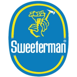 Cover of track Sweeterman by Diante