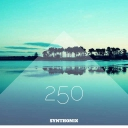 Cover of track 250. [Complextro] by synthonix ///