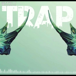 Cover of track Club Trap by RyanPlayzMC
