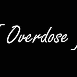 "Cover of track ""Overdose"" Trap Beat Prod.Savagebeatz300 by savagebeatz300"