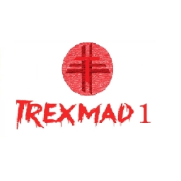 Cover of track summer party by trexmad1