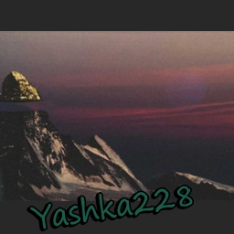 Cover of track Yashka228 by yashka228uterian