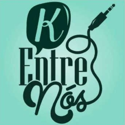 Cover of track K entre Nos by kprisca