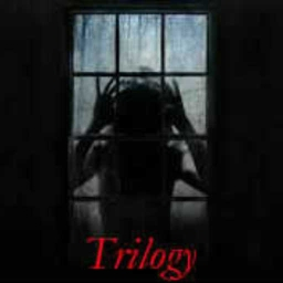 Cover of track A Nightmare In Paradise VIP by Trilogy