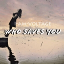 Cover of track Who saves you by whize
