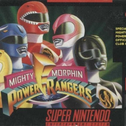 Cover of track Morphing Time by 2-5