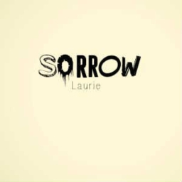 Cover of track Sorrow | Laurie by lauraruizvargas