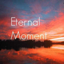 Cover of track Eternal Moment (youtube intro) by Jay'D (BACK)