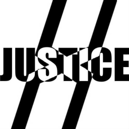 Cover of track Justice by GSPIN