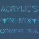 Cover of track Acrylic's Remix Comp [Gianist Finished] by plaz