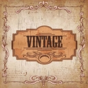 Cover of track #VINTAGE by Fade To Blakk