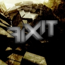 Cover of track FiX!T - Watch Where You Dubstep by Fixit