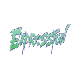 Avatar of user ExpressionOfficial