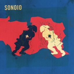 Cover of track sonoio by lyndon
