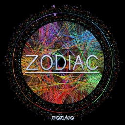 Cover of track Zodiac (Sford & NuSkoolFX Remix) by NuSkoolFX