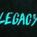 Cover of track Legacy by 3Beats