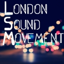 Avatar of user London Sound Movement