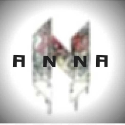 Cover of track | A N N A | Orpheus Remix by Orpheus (Hiatus)