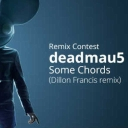 Cover of track Some Chords (Dillon Francis Remix Competition) (Flear remix) by Flear