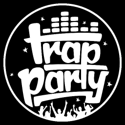 Cover of track Trap Party *demo beat* by Goon_Kid_Cali