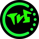 Avatar of user Tr0j4n V1ru5