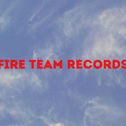 Cover of track Andrew Whitaker - 27th by Fire Team Records