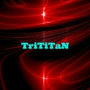 Avatar of user TriTiTaN