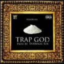 Avatar of user TRAPGOD96