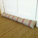 Cover of track Draft Excluder by The Three Pauls