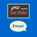 Cover of track Get Ridin (Free Beat) by G.R.ZBeats