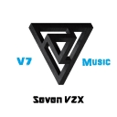 Cover of album Seven VZX-Music by SevenVZX