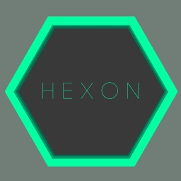 Avatar of user Hexon