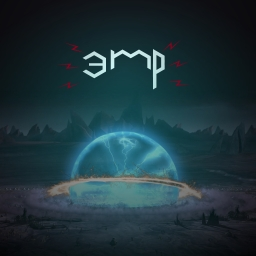 Avatar of user 3MP