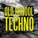 Cover of track Old School Techno by Babylon Prism