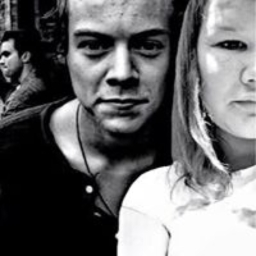 Avatar of user rebecca_jtaime_styles