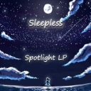 Cover of track Check Mate by Sleepless