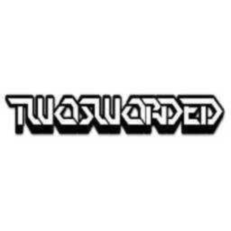 Cover of track TwoSworded - Satsui no hadou [Read Desc.] by Two-Sworded