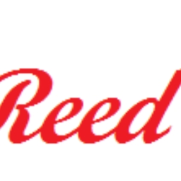 Avatar of user Reed