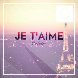 Cover of track Je T'aime by Pathfinder