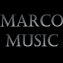 Cover of track pirates by MarcoMusic
