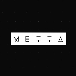 Avatar of user Metta