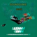 Cover of track Lean On Remix by TimmyKing
