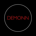 Avatar of user Demonn
