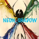 Avatar of user NEON_SHADOW