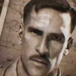 Cover of track Richtofen Zombies beat version 2 by Steven the Demon