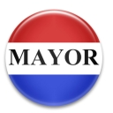Avatar of user DJ MAYOR